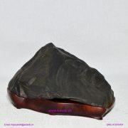đá cảnh nghệ thuật núi