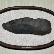 Suiseki3A178U
