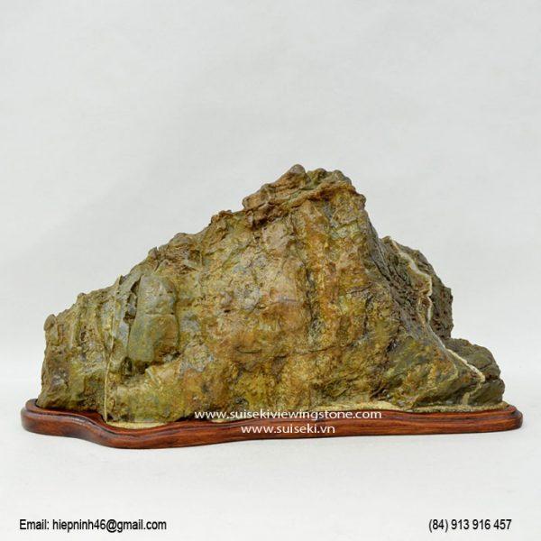 Suiseki9B1814