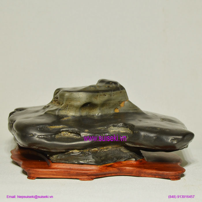 đá cảnh nghệ thuật tự nhiên đà nẵng