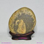 đá cảnh nghệ thuật tự nhiên suiseki
