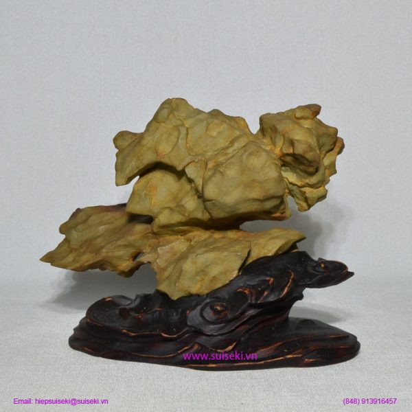 da-canh-phuong-hoang