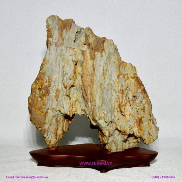 đá cảnh nghệ thuật vịnh hạ long