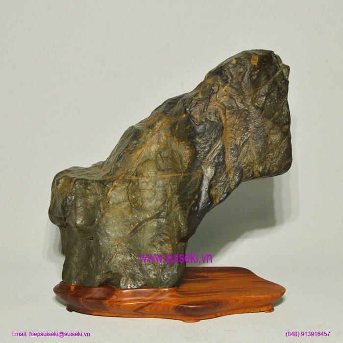 đá cảnh tự nhiên đà nẵng