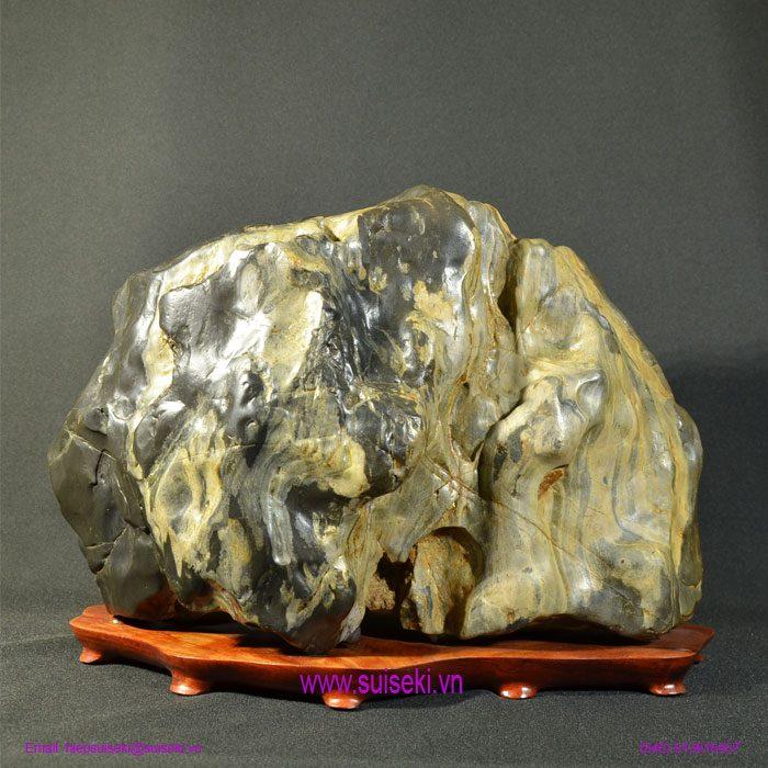 đá cảnh phú yên